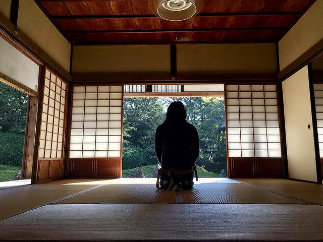 Meditation Lisa Tolliver Counseling Louisville